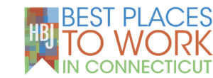 Best Places to Work in CT 2018